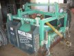 Used Nicholson Machinery Onion Field Topper