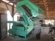 Used Nicholson Machinery Onion Harvester