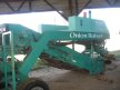 Used Nicholson Machinery Onion Raiser