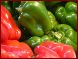 peppers, processing, harvesting, packaging machines