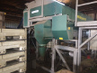 Used 2004 Pro Pak 10 Scale Weigher